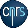 cnrs_2.jpg