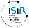 isir_1.png